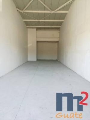 Local de 50 m2 de construcción en Renta, Carretera a San José Pínula