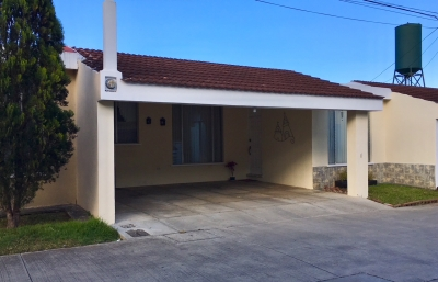 !!!Preciosa Casa en alquiler, Carretera a San Jose Pinula km.18.5, Villas de Anacapri!!!