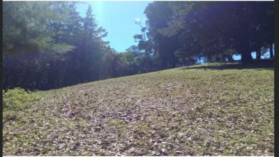 Terreno en Venta en el Sidral, San José Pinula