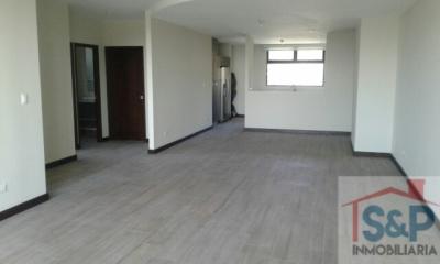 apartamentos en cupertino