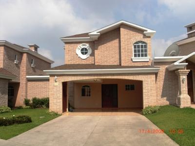 Casa en alquiler en KM 18.5 CAES - Santa Anita