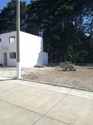 Terreno a la venta en Condado Real, Centro de San José Pinula.