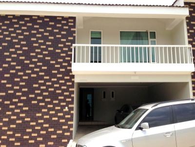 Casa en venta ubicada en km 24 Carretera a San José Pínula