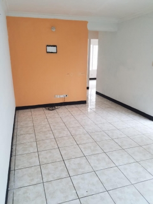 Casa en venta San José Pínula