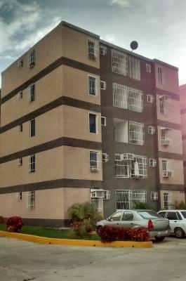alquiler de apartamento charallave