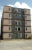 Charallave - Apartamentos