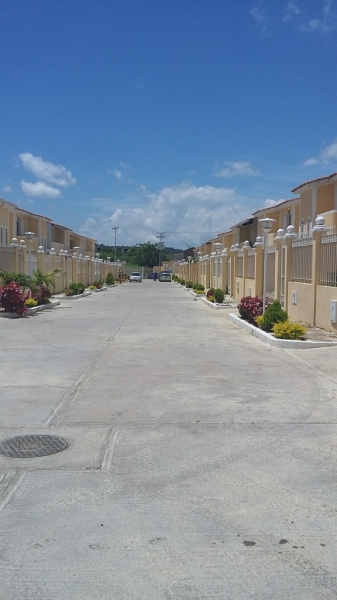 Charallave - Casas o TownHouses