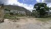 Charallave - Terrenos y Parcelas