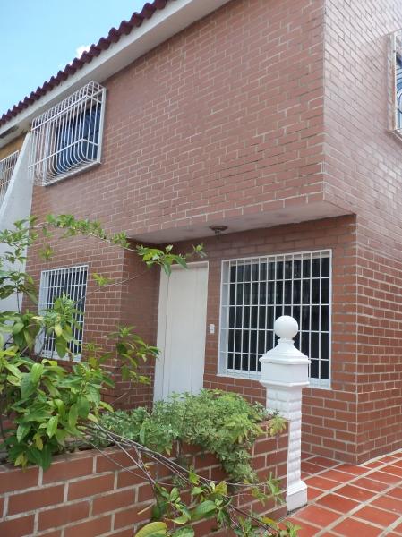 Charallave - Casas o TownHouses