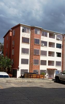 conjunto residencial santa rosa