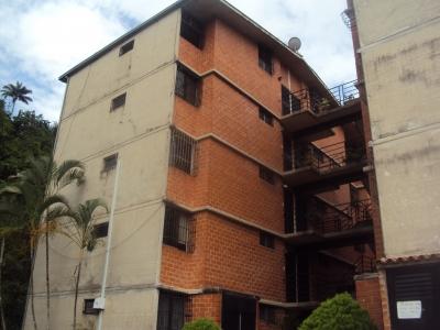 Venta de Apartamento en Charallave Ciudad de Chara