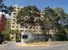Crist�bal Rojas - Apartamentos