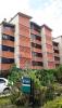 de Guaicaipuro - Apartamentos
