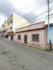 Crist�bal Rojas - Casas o TownHouses