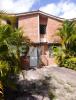 de Guaicaipuro - Casas o TownHouses