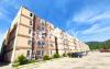 Urdaneta - Apartamentos