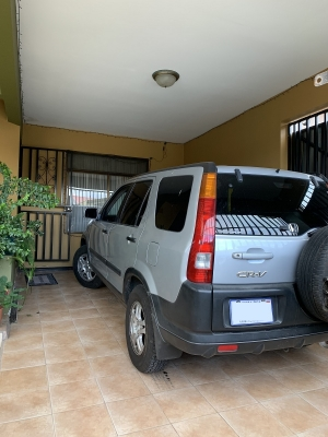 Venta de Casa en Agua Caliente, Cartago.