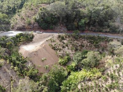 Venta Lote en Llano de los Ángeles de Corralillo, Cartago.