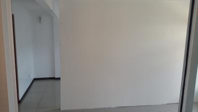 Alquiler de Local comercial ideal para oficina. Heredia. Barva