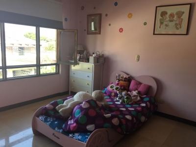 venta casa hermosa en bosques doña rosa