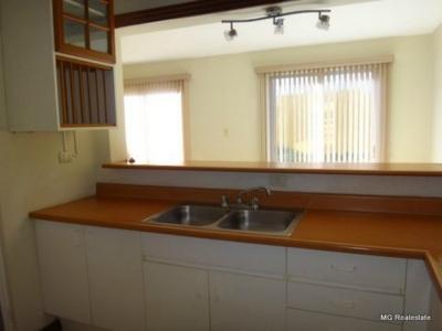 Casa se vende en San Francisco de Heredia, en condominio. REF 2902