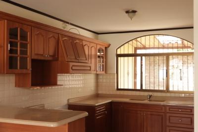 Casa en venta o alquiler en Santa Cecilia de Heredia