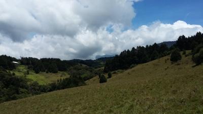 Finca en Concepcion de San Rafael de Heredia, 5.4 hectareas