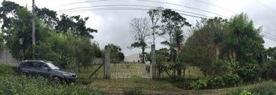 Lote en Concepcion San Rafael, 1,825mts2