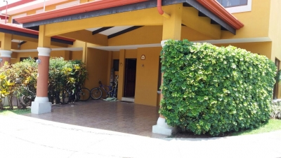 Heredia San Rafael San Josecito   Vendo