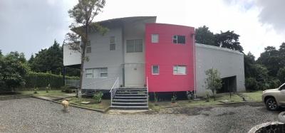 Venta de Casa en El Castillo en San Rafael, Heredia.