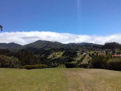 Lote con vista espectacular, Concepcion de San Rafael, 7,195mts2