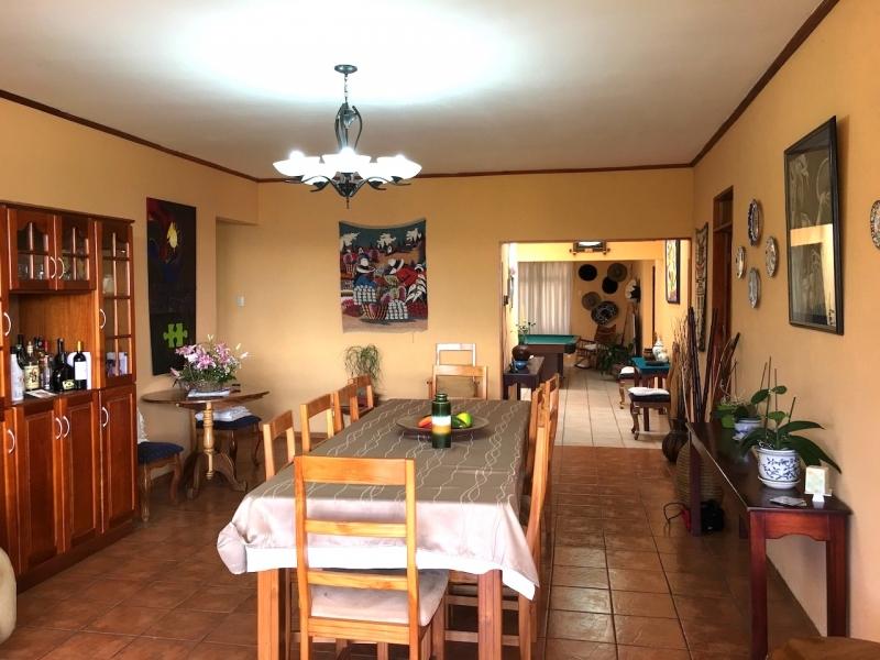Perfecto Cocina Taburetes Isla Ideas - Ideas para Decoración la ...