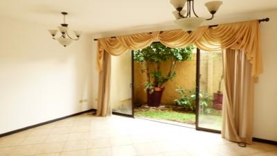 Casa en Condominio Belen, Heredia
