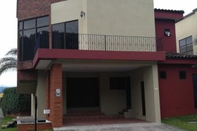 Casa en Alquiler, La Rivera de Belén
