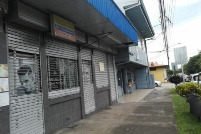 Local comercial en Alquiler, San Antonio de Belen, Heredia