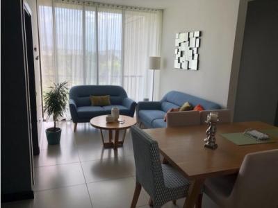 Apartamento alquiler en Cariari, Heredia 1056431