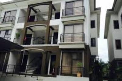 Apartamento en alquiler, Vista al Cariari, Belén, Heredia