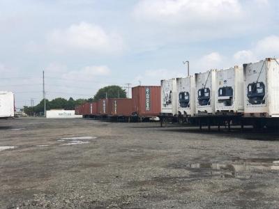CityMax Vende Terreno Industrial en Belén