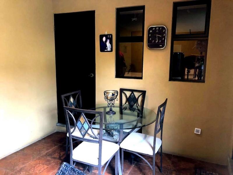 CityMax Alquila Casa de 4 hab Condominio en Belén!
