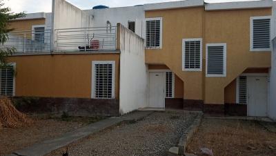 Town House Betania Caribe.