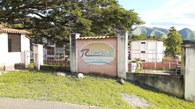 Residencias Privada Romeral