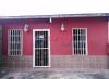 Urdaneta - Casas o TownHouses
