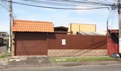 CASA DE UNA PLANTA EN VENTA X MxM NUEVO DE SAN PABLO (NHP-412)