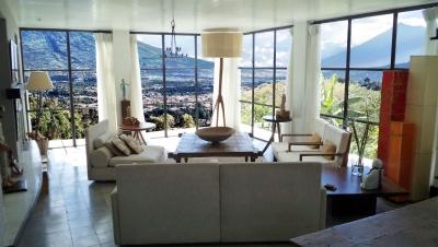 Clave: PVC-021-02-16 Antigua G