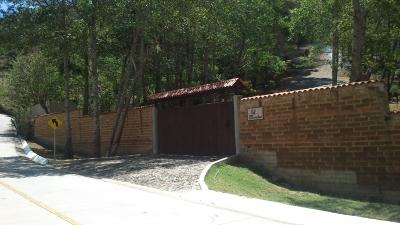 Condominio El Mirador