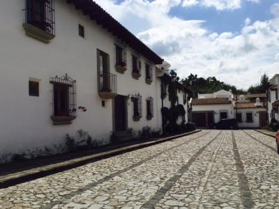 Vendo Casa en Portal de Antigua, Antigua Guatemala