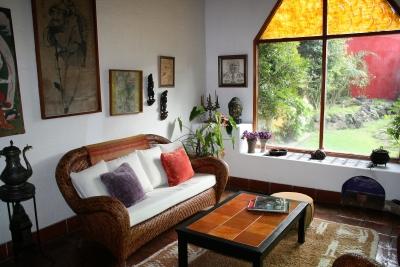 San Pedro El Alto / 3 Dorm.