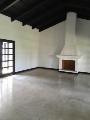 Antigua Guatemala / 3 dormitorios