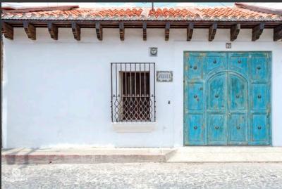 Casa en venta ubicada en Antigua Guatemala / Bajo de Precio!!!