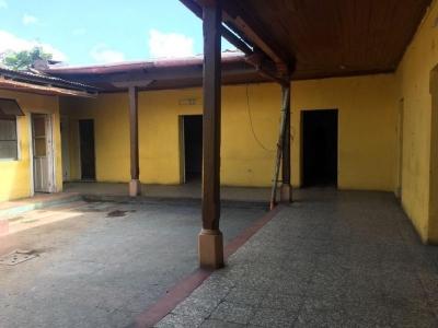 Citymax Antigua Casa en Venta Centro de Antigua Guatemala